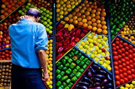 Pictures That Show Perfectionism At Work