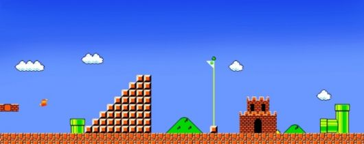 Addictive Video Games Everyone Played As A Child