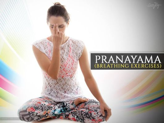 Ancient Ayurvedic Practices That Will Change Your Life