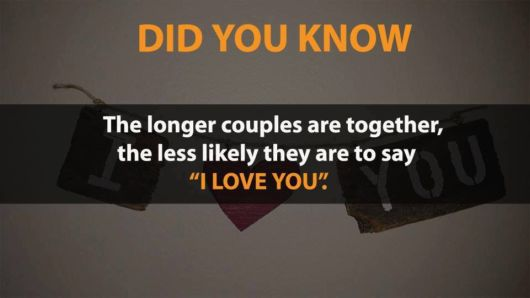 19 Amazing Facts You Should Know