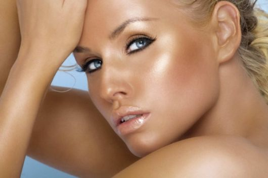 The Amazing Facts About Cosmetics