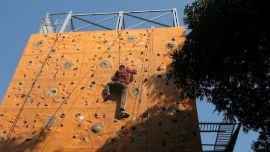 13 Hobby Clubs In India You Should Know About