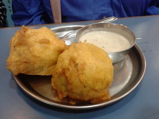 13 Breakfast Joints In India You Need To Wake Up For