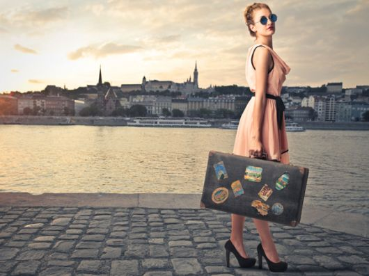 Travel Hacks Which Will Change Your Life Forever